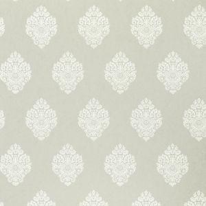 W3274-6 Kravet Wallpaper