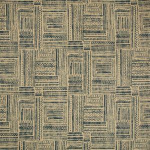 TAMBALAN-516 Kravet Fabric