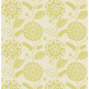 W3096-123 Kravet Wallpaper