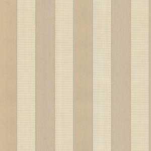 W3131-40 Kravet Wallpaper