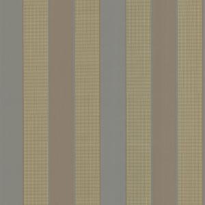 W3131-635 Kravet Wallpaper