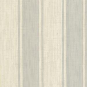 W3135-123 Kravet Wallpaper