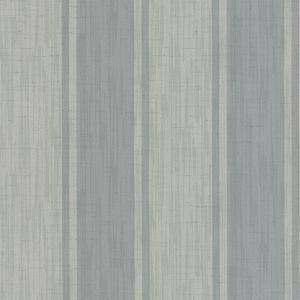 W3135-135 Kravet Wallpaper