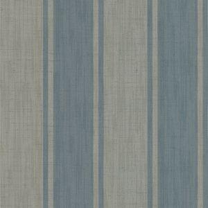 W3135-313 Kravet Wallpaper