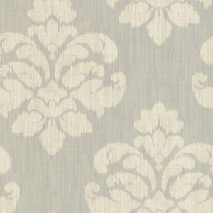 W3136-123 Kravet Wallpaper