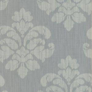 W3136-135 Kravet Wallpaper