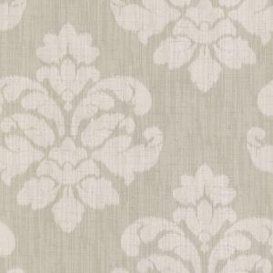 W3136-16 Kravet Wallpaper