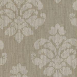 W3136-30 Kravet Wallpaper