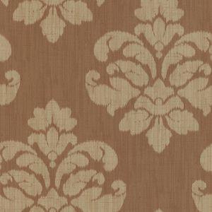 W3136-412 Kravet Wallpaper