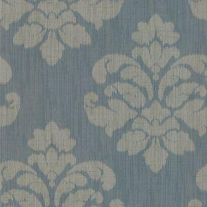 W3136-516 Kravet Wallpaper