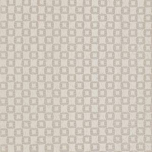 W3137-16 Kravet Wallpaper