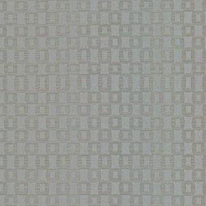 W3137-52 Kravet Wallpaper
