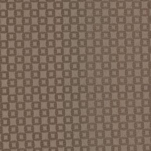 W3137-6 Kravet Wallpaper