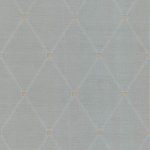 W3139-135 Kravet Wallpaper