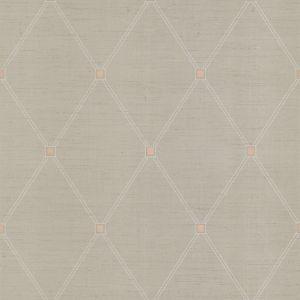 W3139-16 Kravet Wallpaper