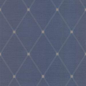 W3139-5 Kravet Wallpaper