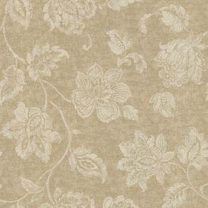 W3140-4 Kravet Wallpaper