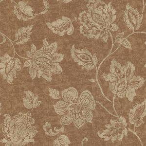 W3140-412 Kravet Wallpaper