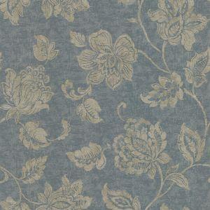 W3140-435 Kravet Wallpaper