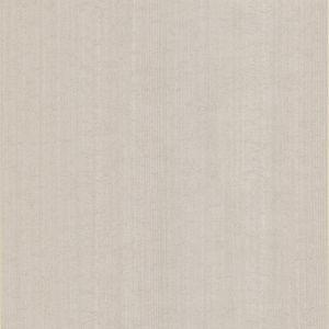 W3141-1116 Kravet Wallpaper