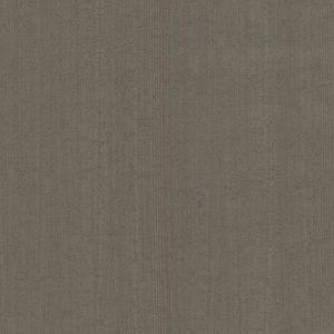 W3141-30 Kravet Wallpaper