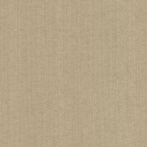 W3141-4 Kravet Wallpaper