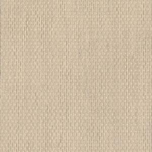 W3144-1 Kravet Wallpaper