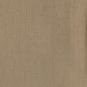 W3144-16 Kravet Wallpaper