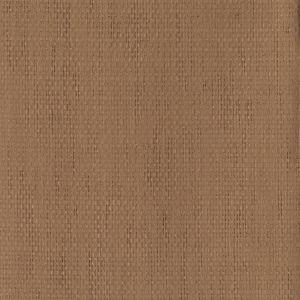 W3144-616 Kravet Wallpaper