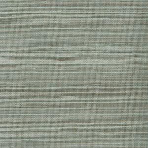 W3276-615 Kravet Wallpaper
