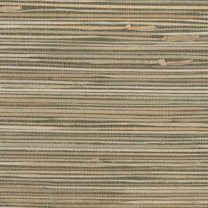 W3277-616 Kravet Wallpaper
