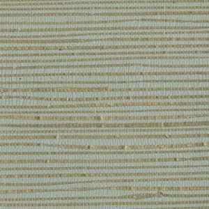 W3282-415 Kravet Wallpaper