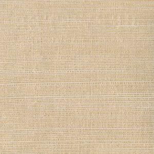 W3283-4 Kravet Wallpaper