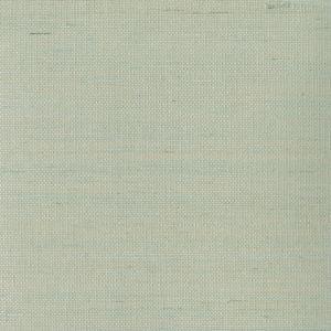 W3287-516 Kravet Wallpaper