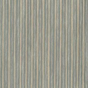 W3288-1611 Kravet Wallpaper