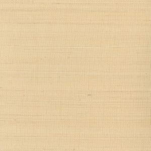 W3291-16 Kravet Wallpaper
