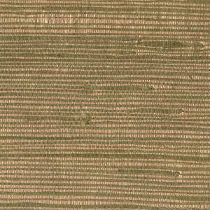 W3296-6 Kravet Wallpaper