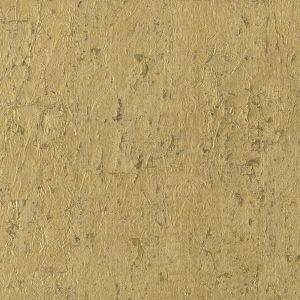W3319-4 Kravet Wallpaper