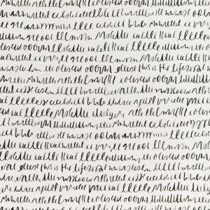 W3323-8 CEST LA VIE Dalmatian Kravet Wallpaper