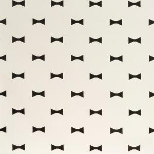 W3324-8 BOW TIES Dalmatian Kravet Wallpaper