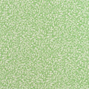 W3327-3 SCRIBBLE Picnic Green Kravet Wallpaper