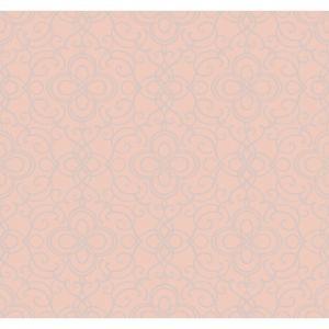 W3360-117 Kravet Wallpaper
