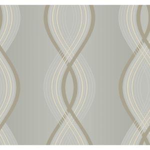 W3362-1611 Kravet Wallpaper