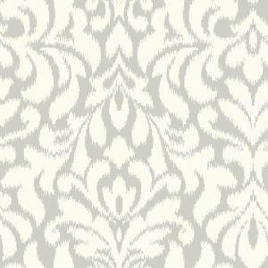 W3365-11 Kravet Wallpaper