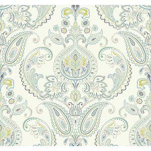 W3367-1635 Kravet Wallpaper
