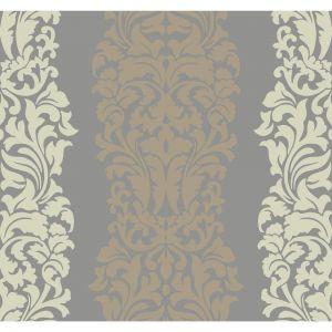 W3368-1611 Kravet Wallpaper