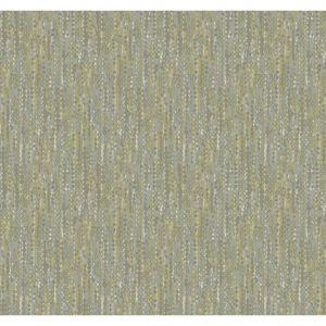 W3372-1140 Kravet Wallpaper