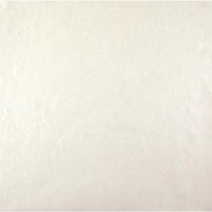 W3376-1 Kravet Wallpaper