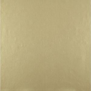 W3376-1116 Kravet Wallpaper