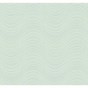 W3377-15 Kravet Wallpaper